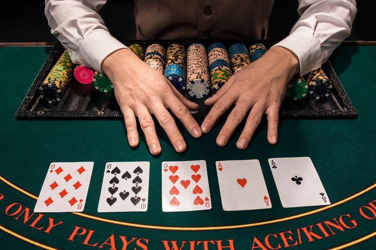 Membuahkan Penghasilan Enam Lukisan Dari Situs Situs Idn Poker Online Bandar Ceme Online Terpercaya 보도기사 제54회 처용문화제 공식홈페이지
