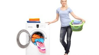 lavadorasderoupa