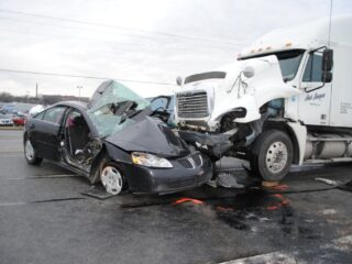 Truck-Accident-Lawyer