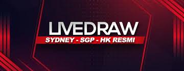 livedraw